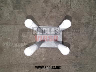 ARMADO_ANCLAS3.png