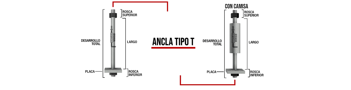 ancla-tipo-T.png