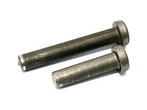 pernos tipo nelson anclas cimentación estructurales