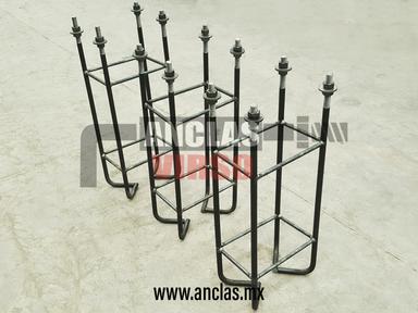 ARMADO-DE-ANCLAS-3.png