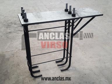 ARMADO-DE-ANCLAS-2.png