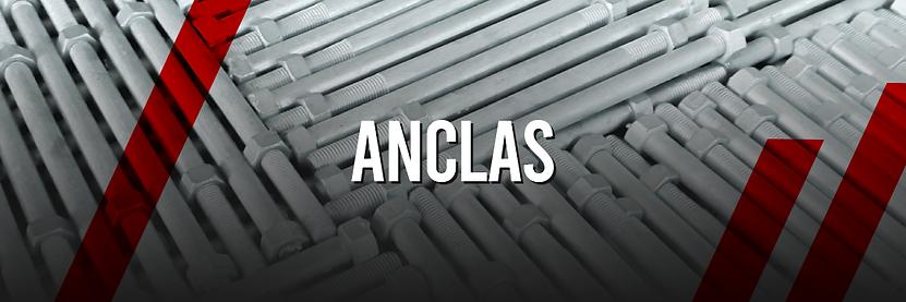 BANNER-SECCIONES_ANCLAS.png