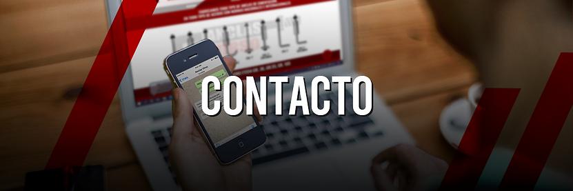 contacto-pagina.png