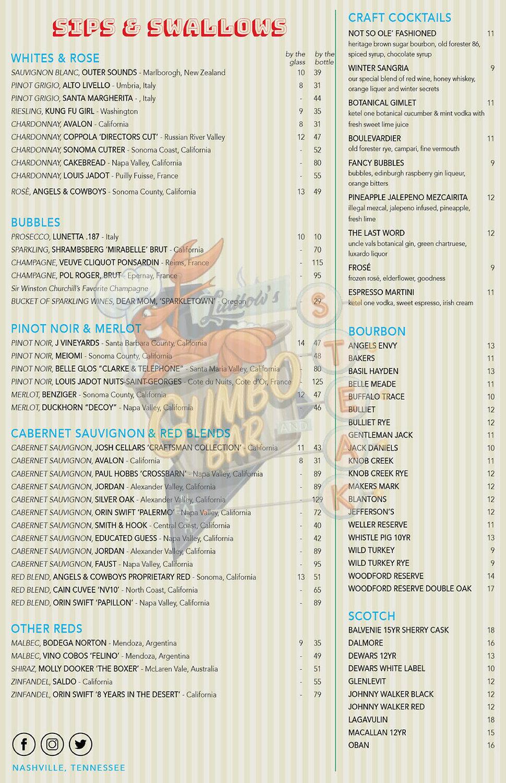 Gumbo Menu Drinks First-4.jpg