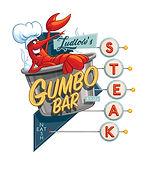 Ludlows_GumboBar_logo_fc_01.jpg