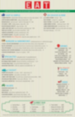 Gumbo Menu Drinks First-3.jpg