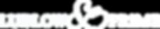 Copy of Ludlow&Prime_Logo W.png