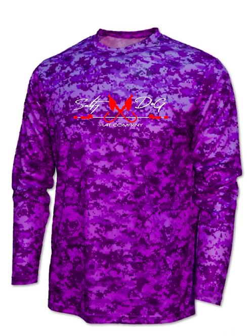 Purple Digital