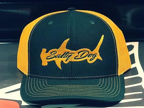 Baylor Sharks
