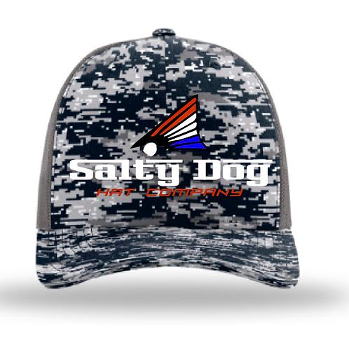Digital Navy