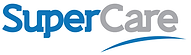 supercare logo high definition.PNG