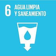 Agua limpia y saneamiento.jpg