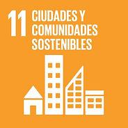 Ciudades y comunidades sostenibles.jpg