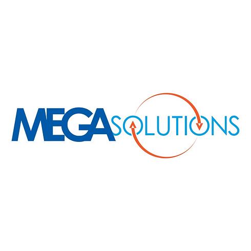 Mega Solutions Logo 1_1.png