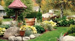 1 horticulteur,paysagiste,paysagement,aménagement,paysager.png