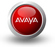 Avaya Support Site