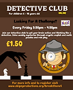 Detective class online.png