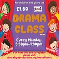 drama class mondays.png