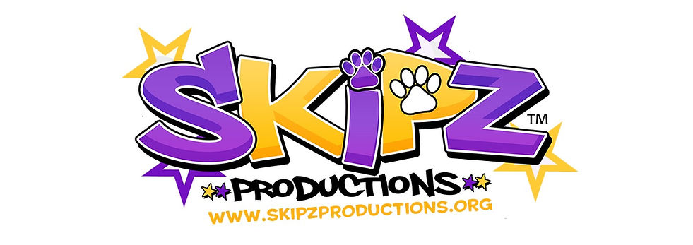 SKIPZ%20logo%20transparent%20website_edi