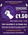 Singing class online poster.png