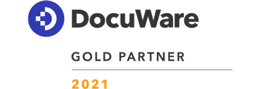 DocuWare_Gold_Cloud_Partner_RGB_500px-8.