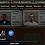 Thumbnail: Account GTA V Lvl 128 & Cash $201 Millions (Male)✔️Lifetime Warranty®✔️