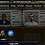 Thumbnail: Account Gta V Rank 130 & Cash $234 Millions  (Female) ✔️Lifetime Warranty®✔️