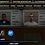 Thumbnail: Account GTA V Lvl 121 & Cash $215 Millions ✔️Lifetime Warranty®✔️
