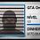 Thumbnail: Account GTA V Lvl 121 & Cash $170 Millions ✔️Lifetime Warranty®✔️