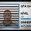 Thumbnail: Account GTA V Lvl 121 & Cash $171 Millions ✔️Lifetime Warranty®✔️