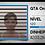 Thumbnail: Account GTA V Lvl 120 & Cash $203 Millions (Male) ✔️Lifetime Warranty®✔️