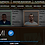Thumbnail: Account Gta V Rank 125 & Cash $234 Millions  (Female) ✔️Lifetime Warranty®✔️