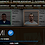 Thumbnail: Account Gta V Rank 120 & Cash $654 Millions ✔️Lifetime Warranty®✔️