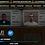 Thumbnail: Account Modded GTA V Lvl 230 & Cash $ 10 Billions (Male) ✔️Lifetime Warranty®✔️