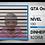 Thumbnail: Account GTA V Lvl 130 & Cash $200 Millions (Female)✔️Lifetime Warranty®✔️