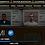 Thumbnail: Account Modded GTA V Lvl 198 & Cash $ 13.6 Billions (Male) ✔️Lifetime Warranty®✔