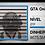 Thumbnail: Account Modded Gta V Rank 201 & Cash $675 Millions (Female)✔️Lifetime Warranty ✔