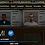 Thumbnail: Account Modded GTA V Lvl 152 & Cash $ 9.6 Billions (Male) ✔️Lifetime Warranty®✔️