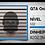 Thumbnail: Account GTA V Lvl 122 & Cash $202 Millions (Male)✔️Lifetime Warranty®✔️