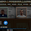 Thumbnail: Account Modded GTA V Lvl 344 & Cash $ 8.8 Billions (Male) ✔️Lifetime Warranty®✔️