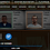 Thumbnail: Account GTA V Lvl 8000 & Cash $8 Trillions (Female)  🏃 Fast Run 🏃