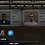 Thumbnail: Account GTA V Lvl 120 & Cash $204 Millions (Male) ✔️Lifetime Warranty®✔️
