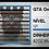Thumbnail: Account GTA V Lvl 121 & Cash $201 Millions (Male)✔️Lifetime Warranty®✔️