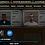 Thumbnail: Account Gta V Rank 1006 & Cash $850 Millions ✔️Lifetime Warranty®✔️