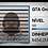 Thumbnail: Account Modded Gta V Rank 161 & Cash $454 Millions  (Female)✔️Lifetime Warranty✔