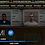 Thumbnail: Account GTA V Lvl 121 & Cash $204 Millions (Male) ✔️Lifetime Warranty®✔️