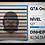 Thumbnail: Account Gta V Rank 127 & Cash $234 Millions  (Female) ✔️Lifetime Warranty®✔️