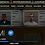 Thumbnail: Account Gta V Rank 120 & Cash $632 Millions  (Female) ✔️Lifetime Warranty®✔️