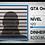 Thumbnail: Account GTA V Lvl 120 & Cash $200 Millions (Male)✔️Lifetime Warranty®✔️