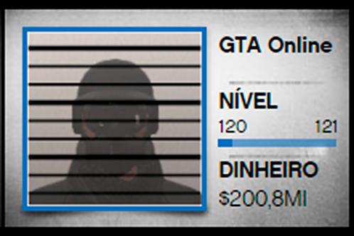 Account GTA V Lvl 120 & Cash $200 Millions (Male)✔️Lifetime Warranty®✔️